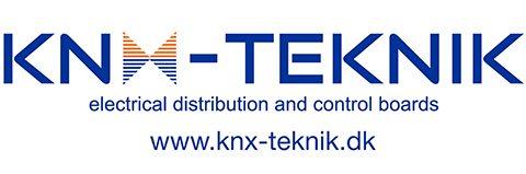 KNX Teknik