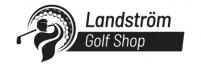 Landström Golf Shop