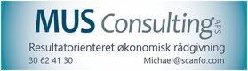 MUS Consulting