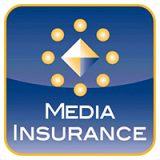 Media Insurance