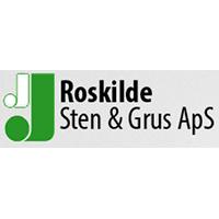 Roskilde Sten & Grus ApS