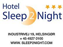 Sleep2Night