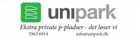 Unipark