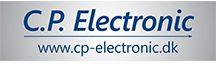 C. P. Electronic